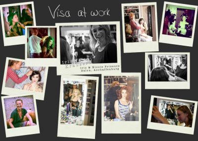 mof_outtakes_Visas
