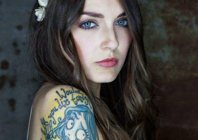 tattoo_queen_1570