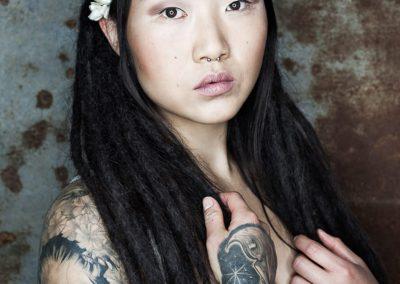 tattoo_queen_1706