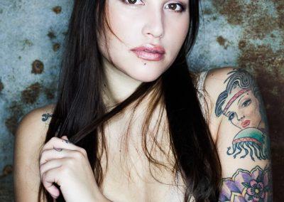 tattoo_queen_4805