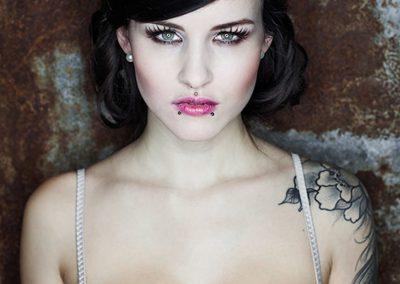 tattoo_queen_5967