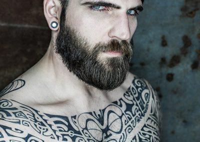 tattoo_queen_7119