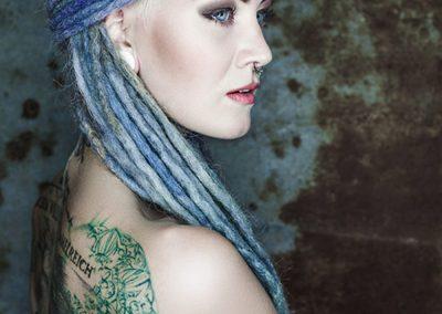 tattoo_queen_7615_fb