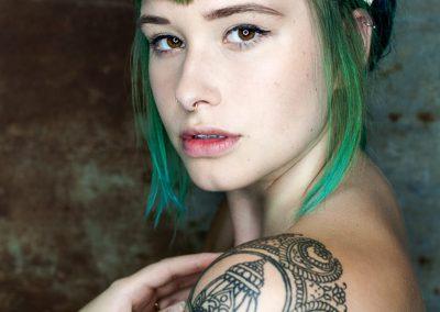 tattoo_queen_7938