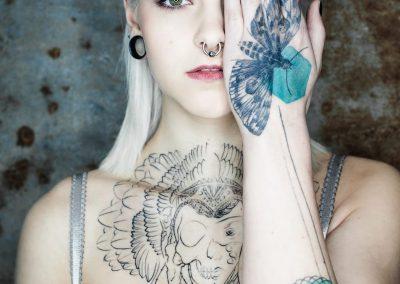 tattoo_queen_8001_2