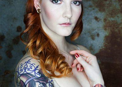 tattoo_queen_8090_fb
