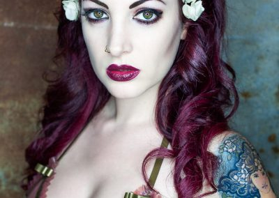tattoo_queen_8375