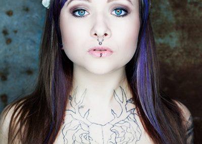 tattoo_queen_8381_fb2