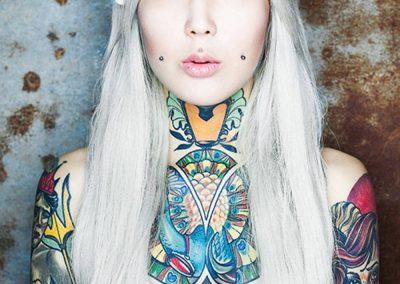 tattoo_queen_8595_fb