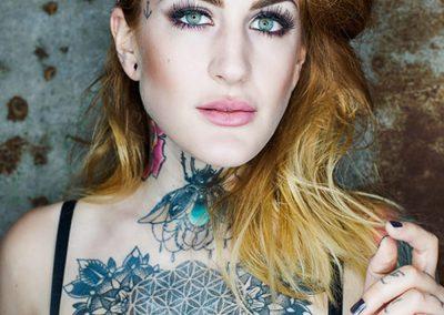 tattoo_queen_8890_fb