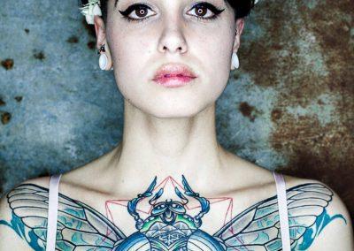 tattoo_queen_8981