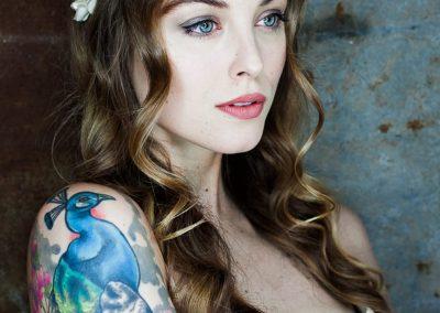 tattoo_queen_9327
