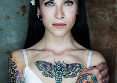 tattoo_queen_9758