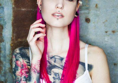 tattoo_queen_9825