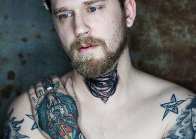 tattoo_queen_9857