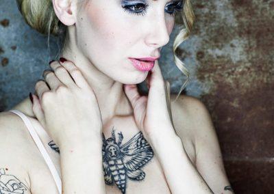 tattoo_queen_9985